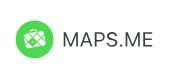 mapas aplicacion movil viajar