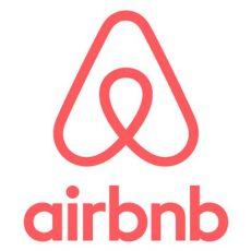 Airbnb-pasos de viajera