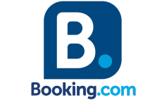 Booking-PASOS DE VIAJERA