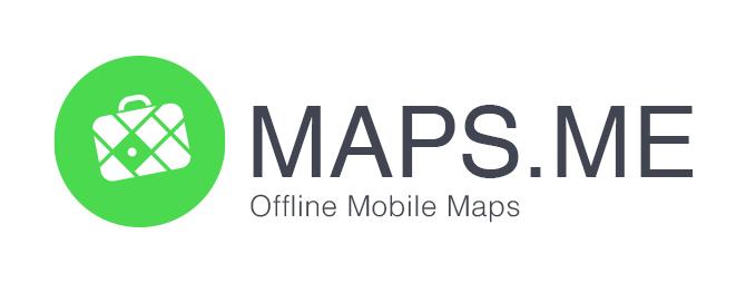 Logo_Maps Me