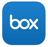 box pasos de viajera