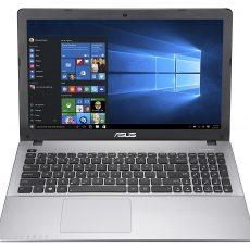 ordenador laptop pasos de viajera