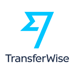 Transferwise_pasos de viajera