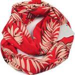 foulard-infinity-pocket