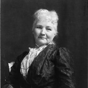 Mary Harris Jones-pasosdeviajera-cork-famosos