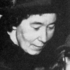 Patricia-Lynch-pasosdeviajera-cork-personajes