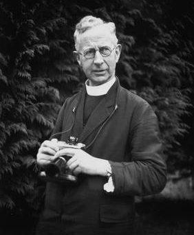 Reverend_Francis_Browne-pasosdeviajera-famosos-cork-irlanda