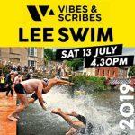 The Lee Swim 2019