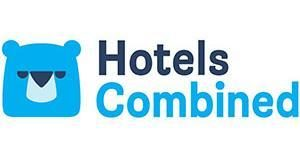 hotelscombined_logo-pasosdeviajera