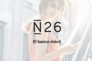 n26-pasosdeviajera-banco-imagen-raquelp2519