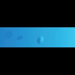 revolut-tarjeta-gratis-pasos-de-viajera