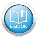ebook para viajar a Malasia