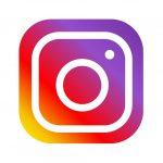 instagram-pasos-de-viajera