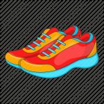 zapatos para viajar a Malasia